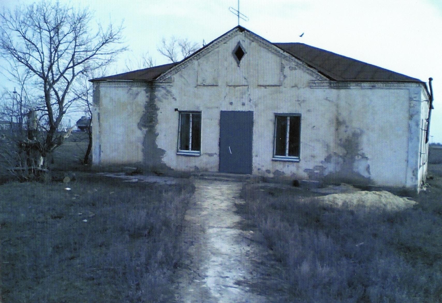Hram-v-kotlubani-10-let-nazad-8